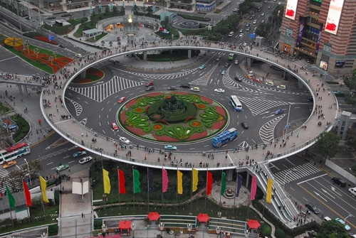 [تصویر:  lujiazui-pedestrian-bridge-1%5B6%5D.jpg]